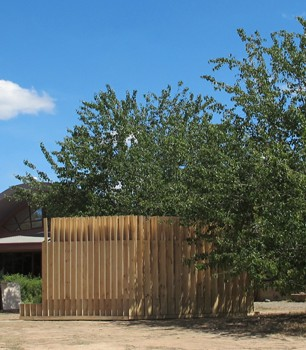 MUSK Architecture Studio- Super Ply Castlemaine Slider 960x350