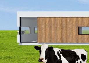 MUSK Architecture Studio_ Anderson01 306x387