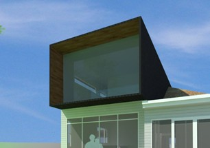 MUSK Architecture Studio_ Oakleigh Addition04 306x387
