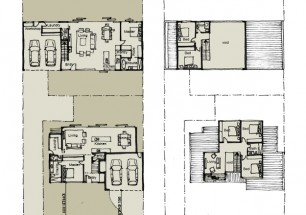 MUSK Architecture Studio 01_Ocean Grove 01