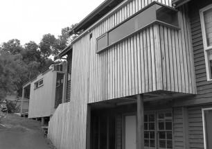MUSK Architecture Studio - Ventnor House 01 625w