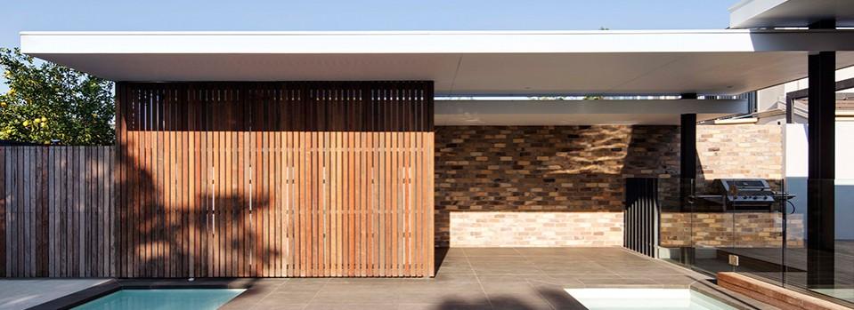 for Architecture design studio pty ltd